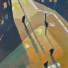 liikenteessä (3)
