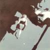 ulla-aatinen-citylights-5